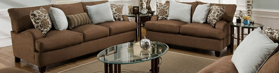 Franklin Furniture In Iuka Selmer And, Town And Country Furniture Iuka Ms